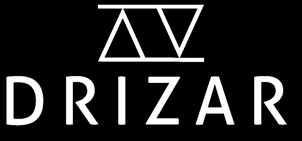 Drizar